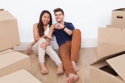 How To Choose The Perfect Date For Your Move